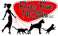 River Run Pet Sitters